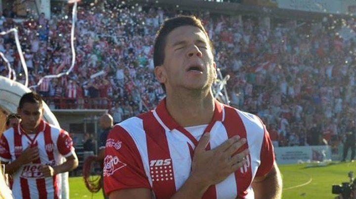 Se cumplen dos años del fallecimiento de Diego Barisone