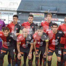 El Sabalero jugará esta noche su partido 1.500º en Primera División