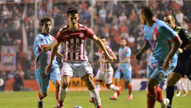 Se va a jugar a la Segunda División de España