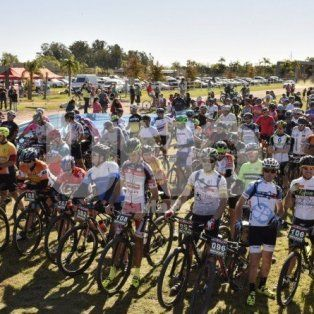 el rural bike llega a progreso