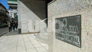 Comienza el juicio a dos represores de la dictadura