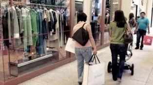el crecimiento de la economia marcado por el indec aun no se siente en las ventas