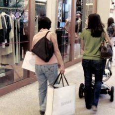 El crecimiento de la economía marcado por el Indec aún no se siente en las ventas