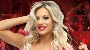 Noelia Marzol habló sobre los rumores de romance con Cubero