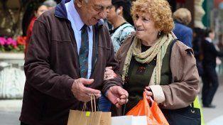 El préstamo Argenta fue, para muchos, su primer crédito