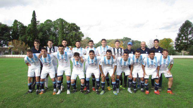 Argentino busca el subcampeonato en San Justo frente a Colón