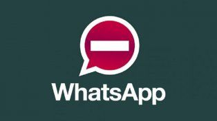 estos son los celulares que en 5 dias dejaran de tener whatsapp