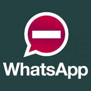 a fines de junio miles de usuarios se quedaran sin whatsapp