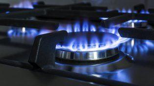 Ahora le piden al municipio que suspenda el fondo solidario de gas y así reducir la factura un 10%