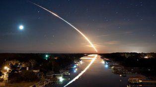 Una razón para temer a los asteroides