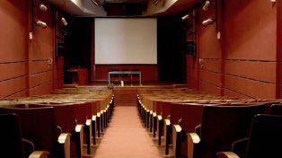 Llega el 13º Argentino de Literatura