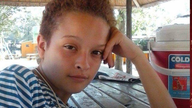 Se solicita información sobre el paradero de Emilia Ernestina Paredes