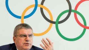 Ya se asoman 15 pruebas nuevas para los Juegos Olímpicos de Tokyo 2020