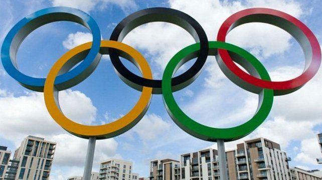 El COI propone elegir a la vez los Juegos Olímpicos de 2024 y 2028