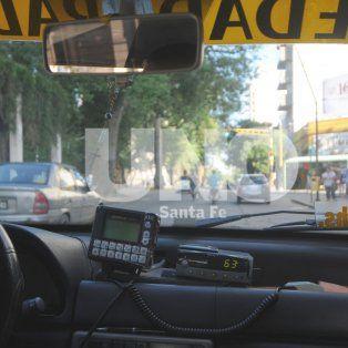 tarjeta sube, credito y debito: ¿es posible el pago electronico en los taxis?