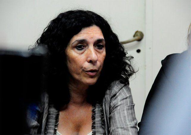 El gobernador lamentó el fallecimiento de Bifarello