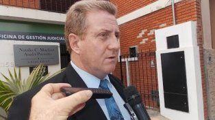 Una familia sustituta denunció el posible abuso sexual contra una nena de dos años a su cargo