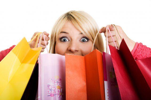 Tres millones de argentinos gastaron más de US$ 800 millones en compras en Chile en 2016