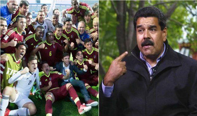 Suspendieron a Venezuela del Mercosur