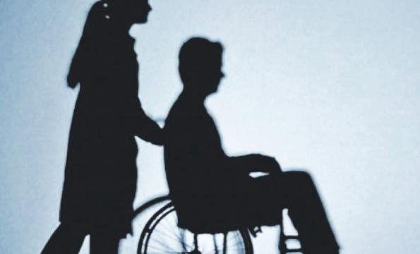 Lamberto solicitó que se revea el procedimiento para dar de baja a las pensiones no contributivas