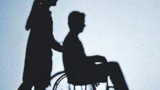 Encuesta de discapacidad: esta semana comenzó el relevamiento que abarcará a 450 hogares santafesinos