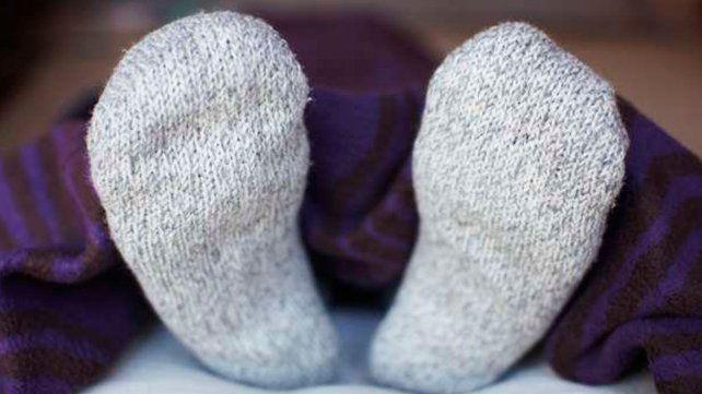 ¿Tenías frío?: la temperatura subirá 20ºC en tres días