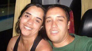 En Mendoza se suicidó una pareja de falsos docentes tras ser descubierta
