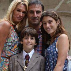 La desgarradora reacción de los hijos de Yanina Latorre