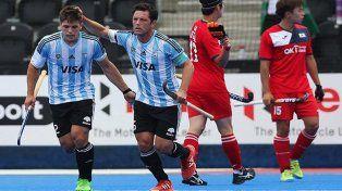 Los Leones debutaron con triunfo en la Liga Mundial