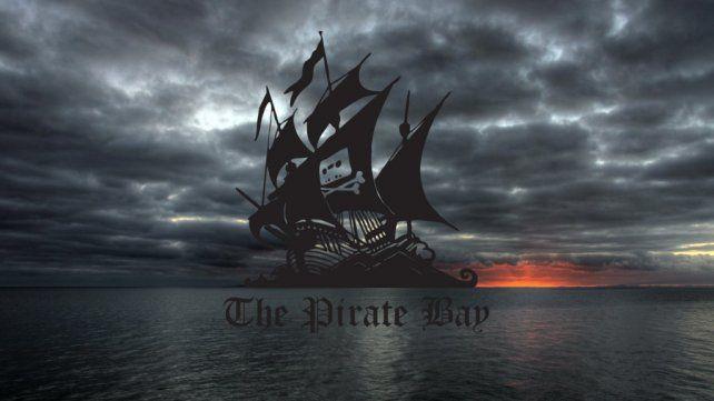 El fallo de la UE contra The Pirate Bay es un gran golpe contra la cultura de Internet, dijo su fundador