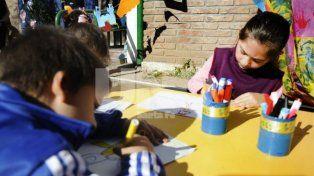 Las beneficiarias de pensiones sociales  ya no deberán presentar el certificado escolar de sus hijos