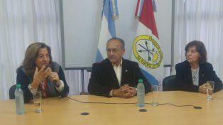 Reconquista será sede de un diplomado en Gestión Pública Local