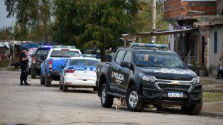 La Justicia dispuso la libertad de los detenidos por el crimen de la hermana de Ariel Cantero