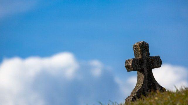 ¿Por qué sigue siendo difícil determinar cuándo estamos muertos?