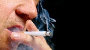 Seis hábitos diarios que son tan dañinos como fumar