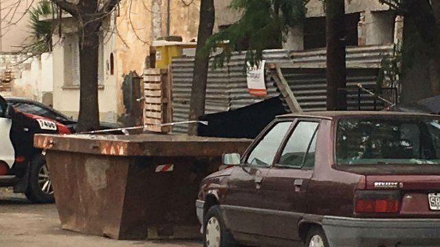 Detienen cerca de Santa Fe a un hombre acusado de matar y descuartizar a una mujer en Villa María