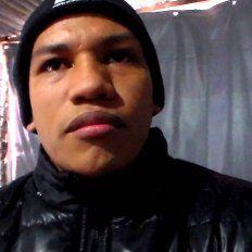 El boxeador santafesino el Indio Peralta sigue internado en grave estado