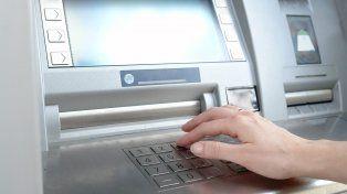 Empleados públicos: difunden el cronograma de pagos del aguinaldo