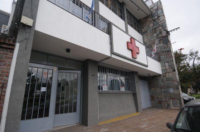 La Cruz Roja busca concientizar sobre la necesidad de convertirse en donante voluntario
