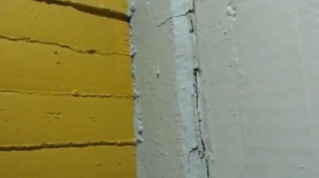 Confirmadísimo: un video demuestra que la Bombonera... ¡late de verdad!