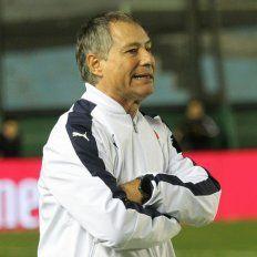Independiente llegará a Santa Fe sin Gigliotti