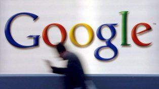 Google impulsa un marco internacional para el tratamiento de datos alojados en el exterior