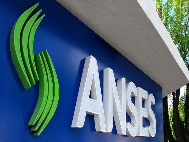 Este lunes las oficinas de Anses estarán cerradas