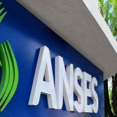 ¿Cuáles son los requisitos para los nuevos créditos de Ansés?