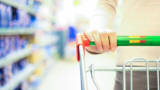 La inflación de 2017 fue de 26,1% impulsada fuertemente por subas en alquileres y tarifas