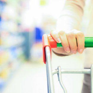 la inflacion de 2017 fue de 26,1% impulsada fuertemente por subas en alquileres y tarifas