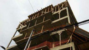 fijan limite de construccion en altura en el barrio candioti