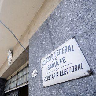 el pro y la ucr podran utilizar el nombre cambiemos en las elecciones nacionales