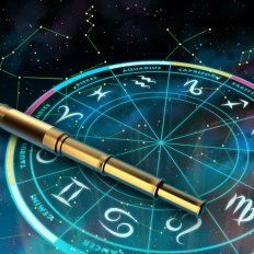 El horóscopo para este sábado 24 de junio