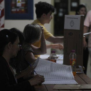 PASO en Santa Fe: habrá competencia en Cambiemos, Frente Progresista y Justicialismo